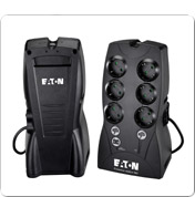 Eaton Protection Station 800 FR