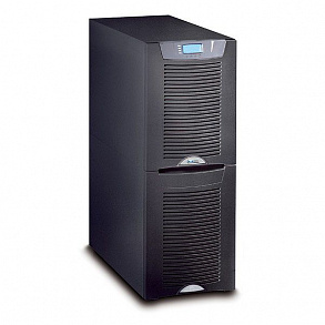 Powerware 9155-20-NL-17-3x7Ah-MBS