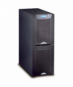 Powerware 9155-12I-N-20-64x9Ah
