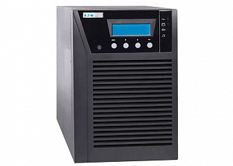 Eaton Powerware PW9130i1500R-XL2U