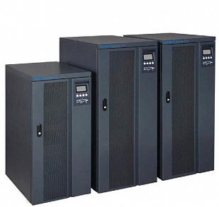 ИБП Eaton E Series DX 20-40 кВА